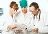 Минздрав изменил сроки и этапы аккредитации медицинских специалистов