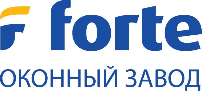 Окна Форте