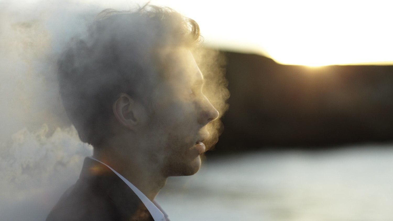 Выгорание врачей: как быть?