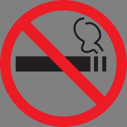 Минздрав предлагает запретить продажу табака всем родившимся после 2015 года