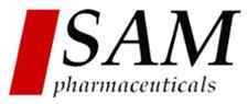 SAM Pharmaceuricals