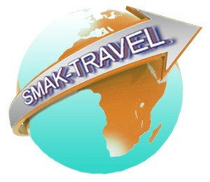 Smak-Travel