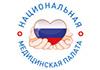 Вносятся изменения в законодательные акты РФ об экспертах и экспертизе качества медицинской помощи