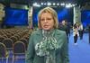 Матвиенко предложила обязать обучавшихся за счет бюджета врачей заключать госконтракт