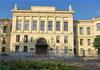 В Петербурге обсудят последние достижения медицины в борьбе с генетическими заболеваниями