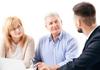 Ответственность врачей Страхование на случай врачебных ошибок